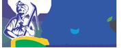 Shakti Agrotech Logo